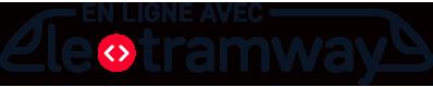 Tramway de la Métropole Nice Côte d'Azur