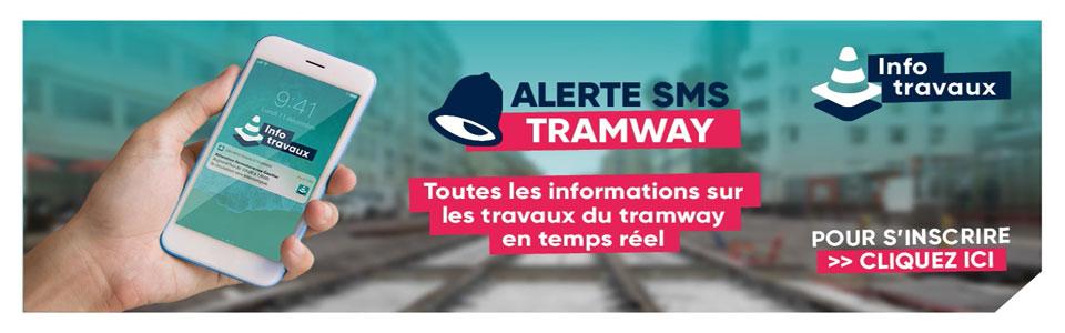 Alerte-sms-tram-bannière-1280x456px