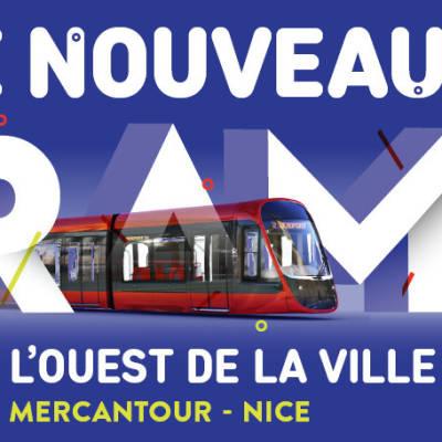 REVEAL-O_web_Tramway-Nice_1280x456