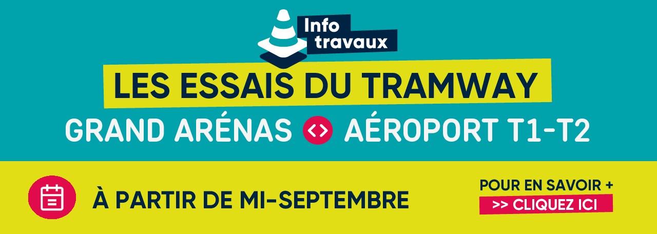 Slider_Essai-Aeroport_1280x456_V1