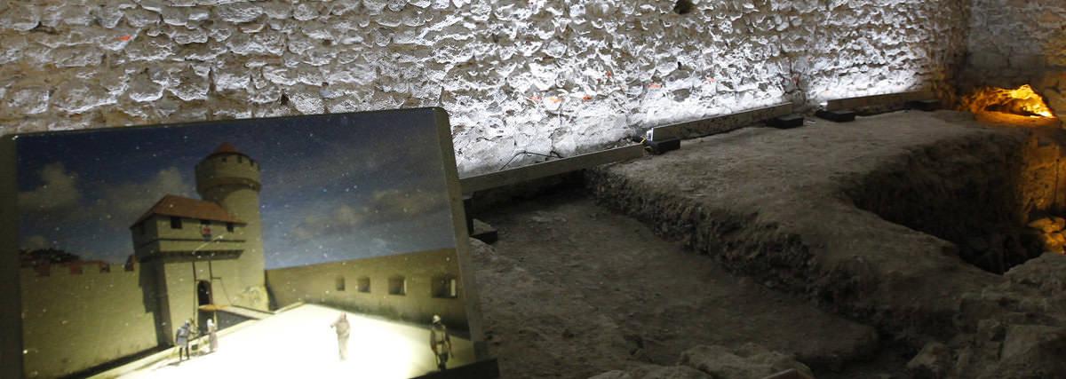 ligne1-fouilles-archeologiques-2