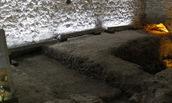 menu_ligne1-fouilles-archeologiques