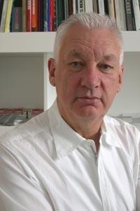 Michael Graig-Martin