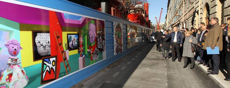 street-art-tralway-780