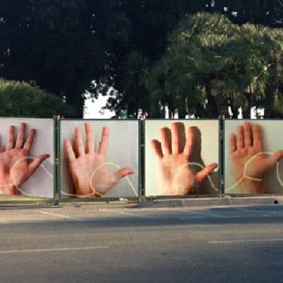 tram-mains