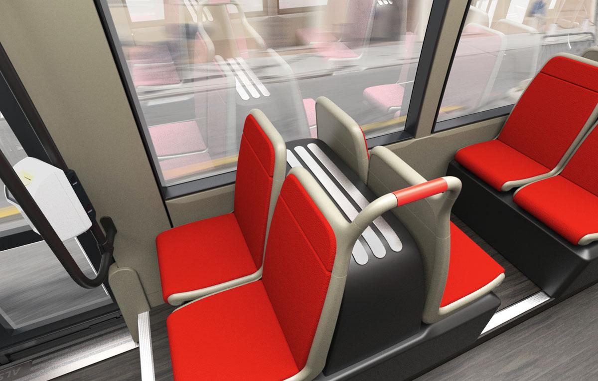 tram_ocre_intérieur_sieges_2_web