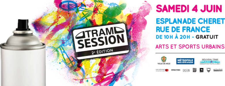 TRAM-SESSION_FB-cover