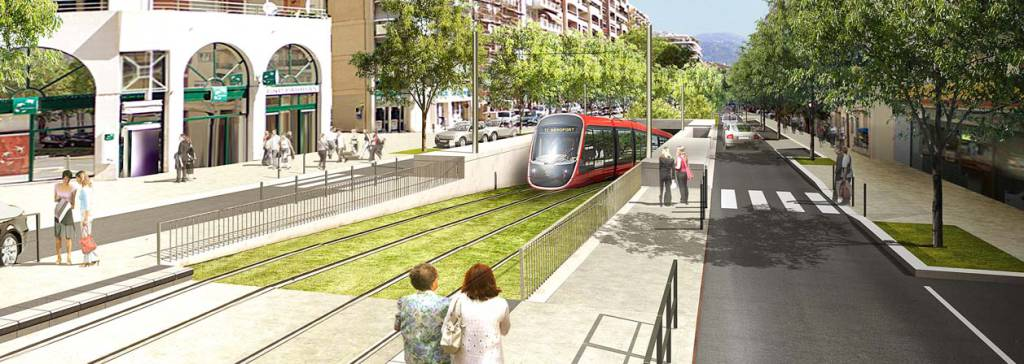NIT-PERS-GROSSO2-TRAM_LP