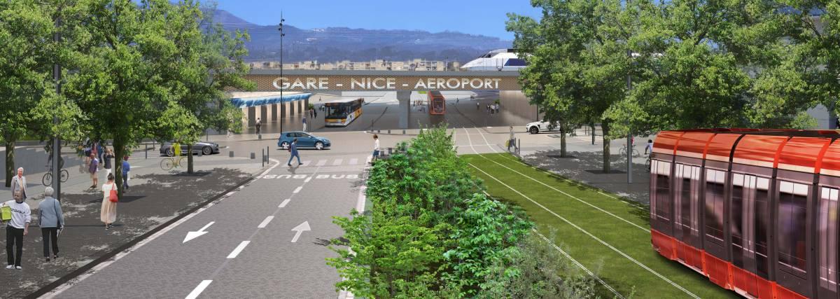 Pont_sud_5184x3012_tram_def