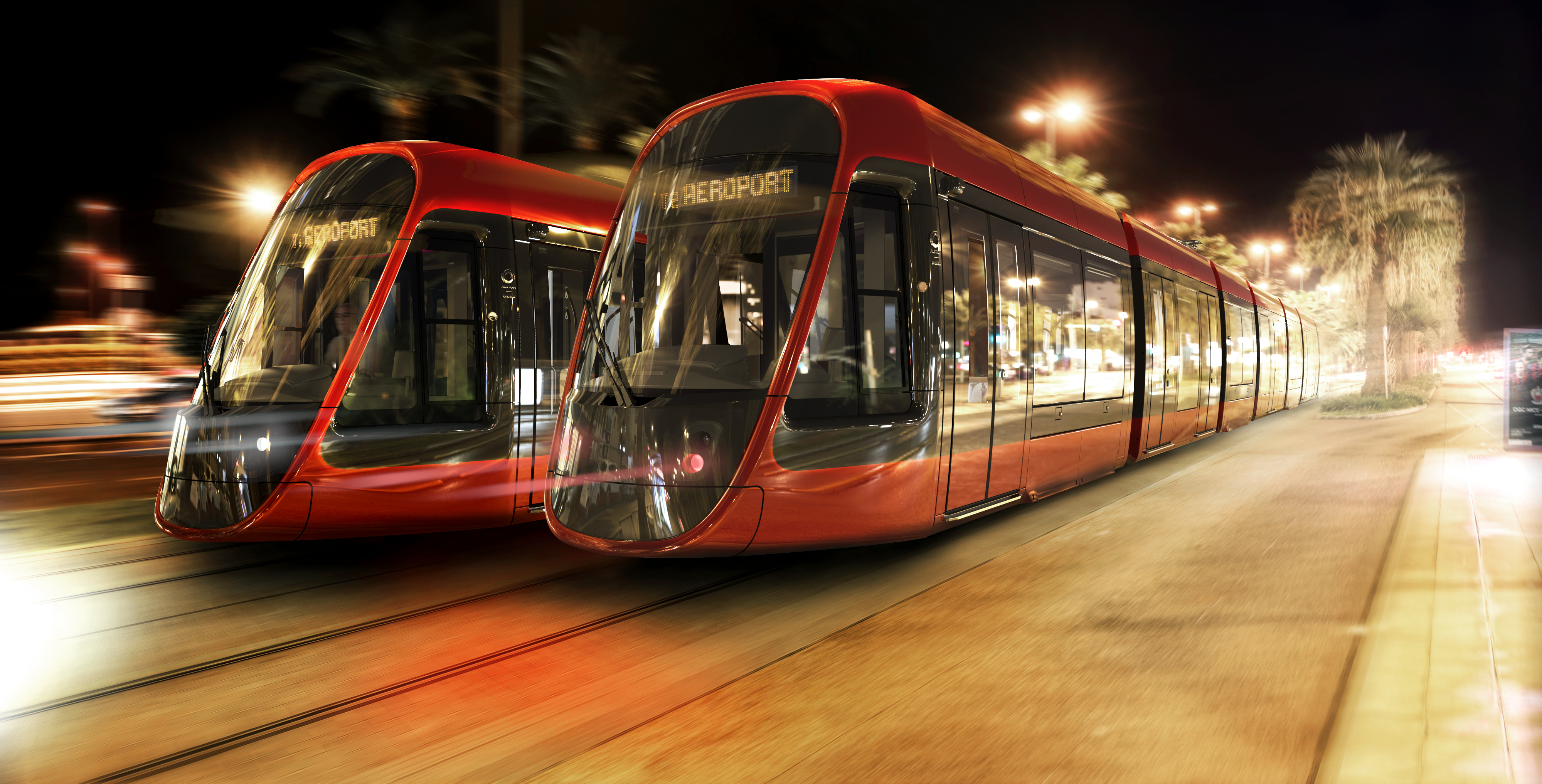 tramway t2 travaux. Black Bedroom Furniture Sets. Home Design Ideas