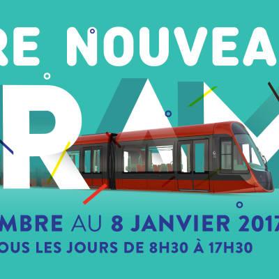 AEROPORT_web_Tramway-Nice_1280x456