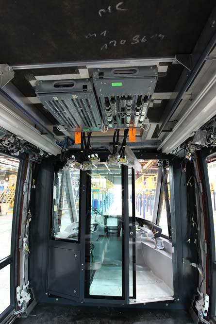 le mat riel roulant tramway de la m tropole nice c te d 39 azur. Black Bedroom Furniture Sets. Home Design Ideas