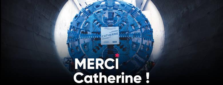 merci_catherine_web