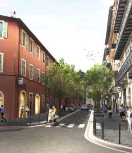 Rue gautier_bis